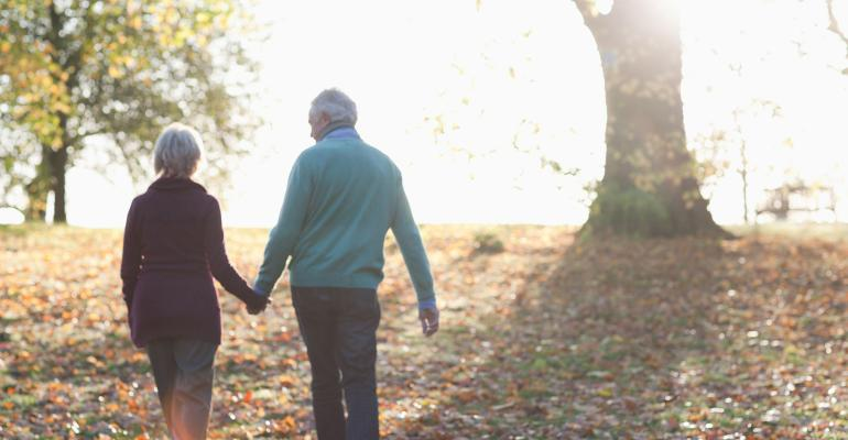 The 18 Risks of Retirement Income Planning
