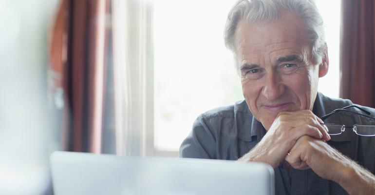 The Guide to Being a Successful Retirement Income Planner