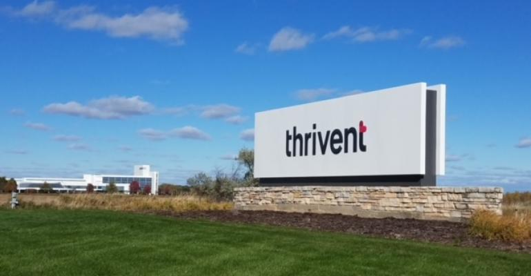 Thrivent_Sign.jpeg