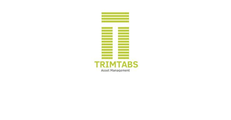 Trim_Tabs_Webinar