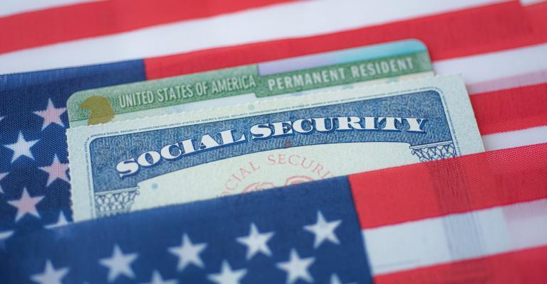 US-Citizenship-promo.jpg