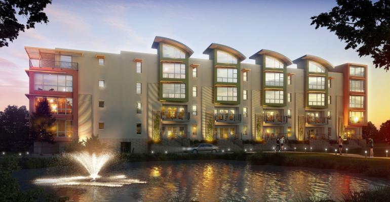 student-apartments