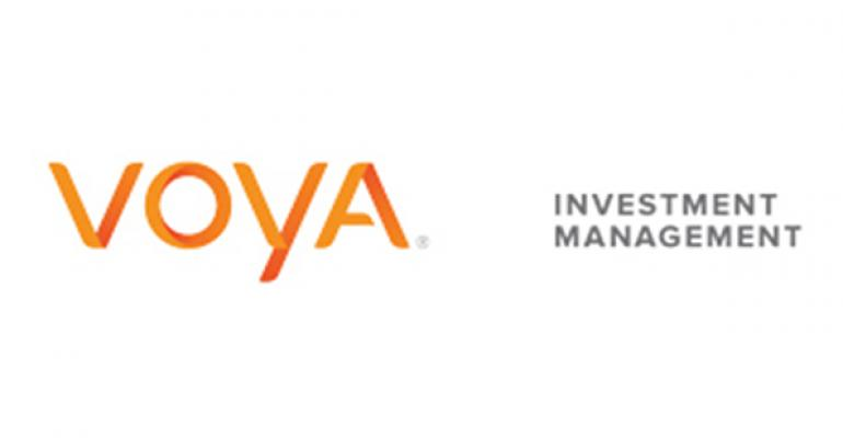 VOYA Investment Management
