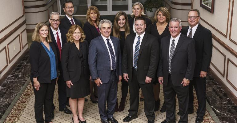 VVP-Ohio-team.jpg