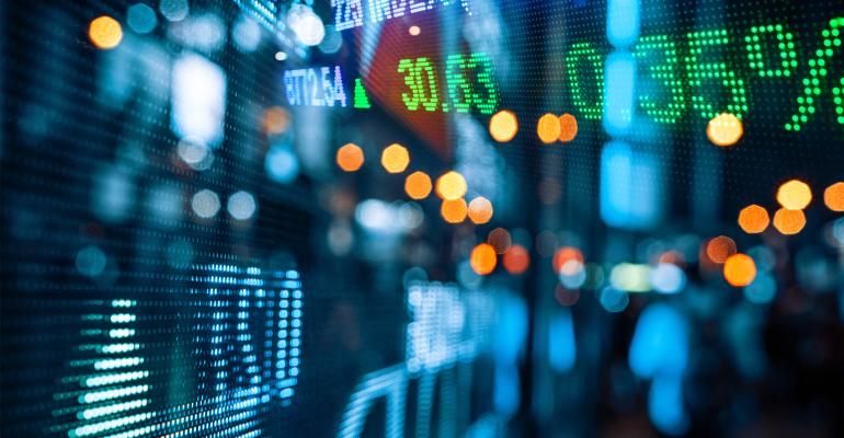 Ease EMFX Volatility with an Aggregate Strategy