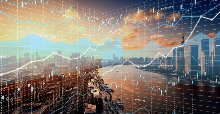 Emerging Markets Opportunities and Concerns