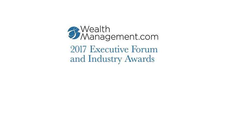 WealthManagement Awards