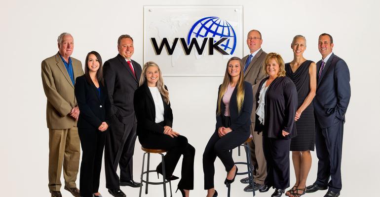 WWK-Investments-Team.jpg