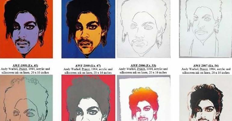Warhol-prince.jpeg