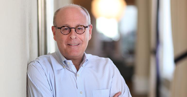 Warren Bimblick