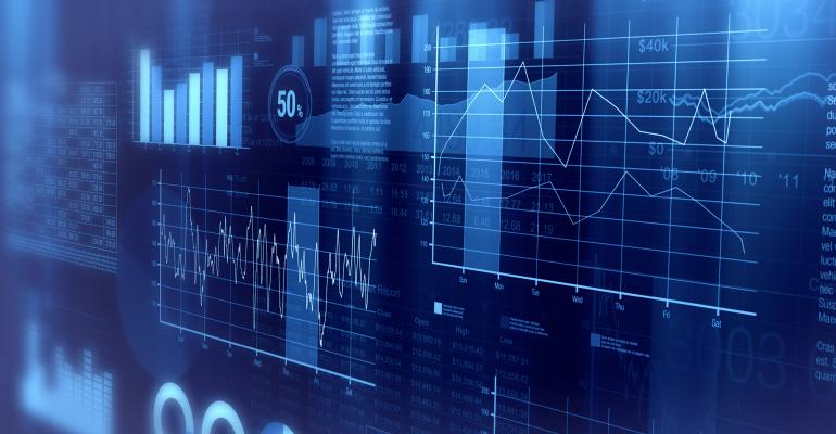 Wealth-Management-Index-promo.jpg