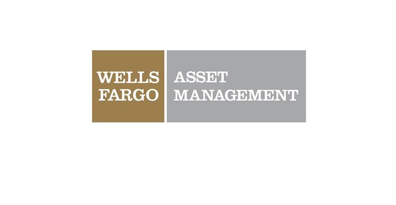 Wells Fargo Asset Management