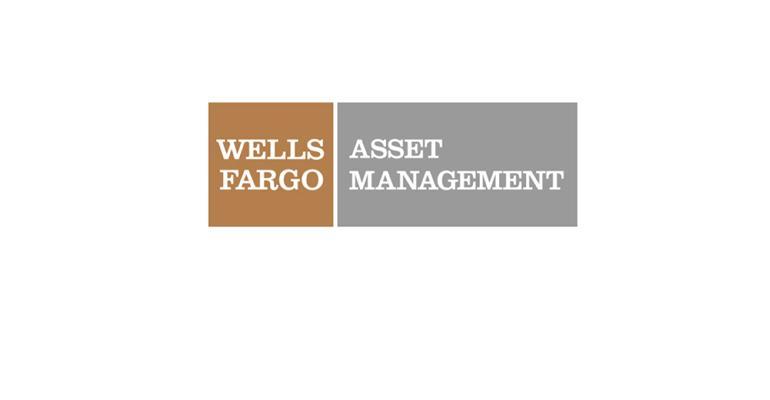 Wells_Fargo_Asset_Webinar