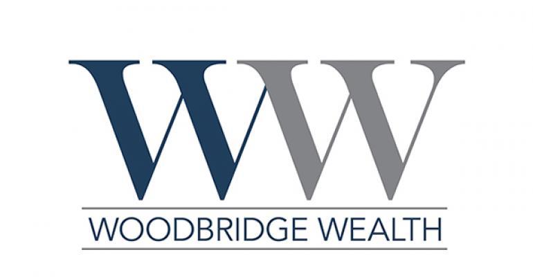 Woodbridge Wealth