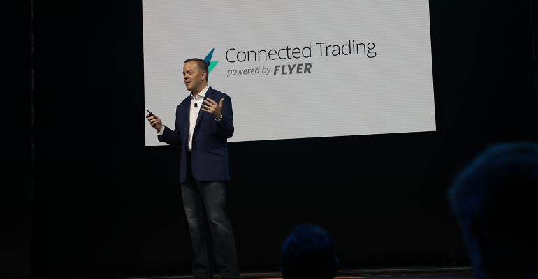 aaron-klein-connected-trading.jpg