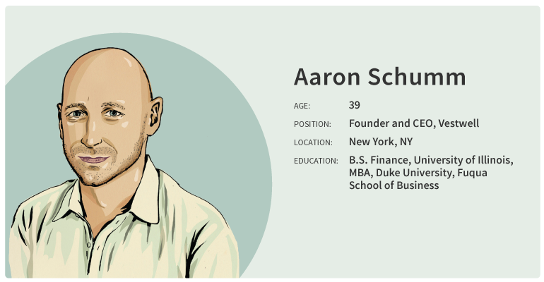 aaron-schumm-wealth-advisor