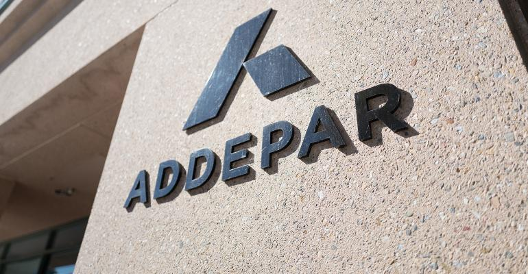 addepar-office-sign.jpg
