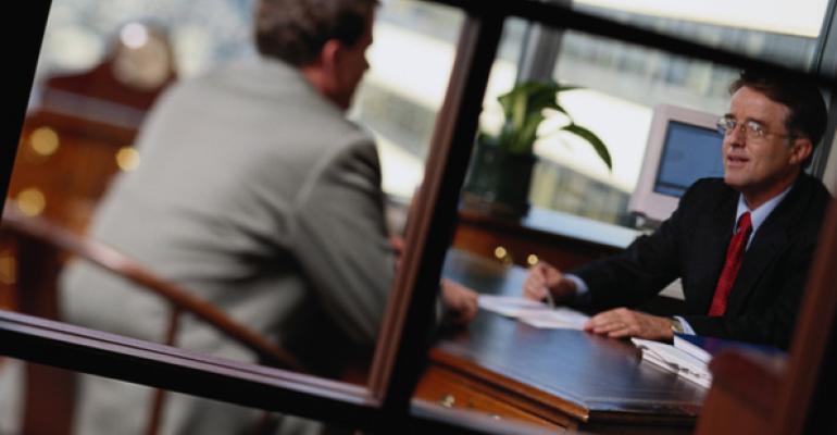 advisors suits