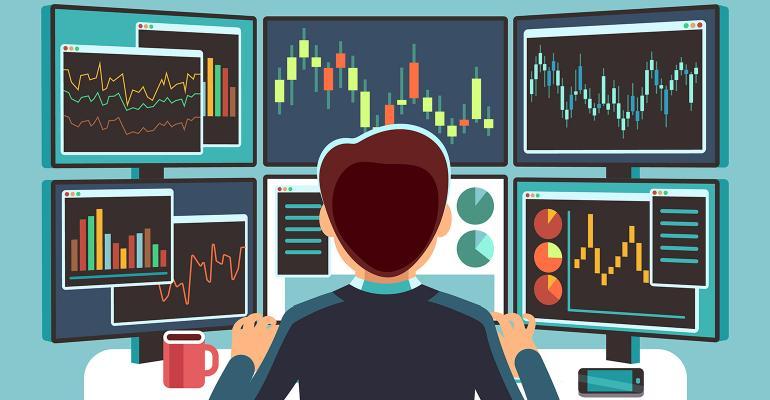 advisor-trading-screens.jpg