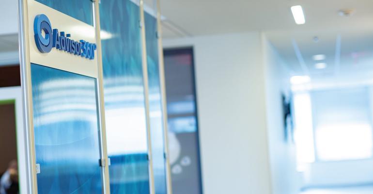 advisor360-office.jpg