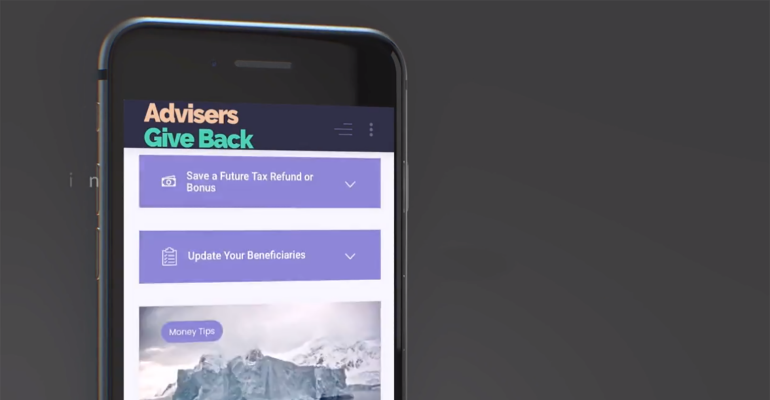 advisors-give-back-app.png