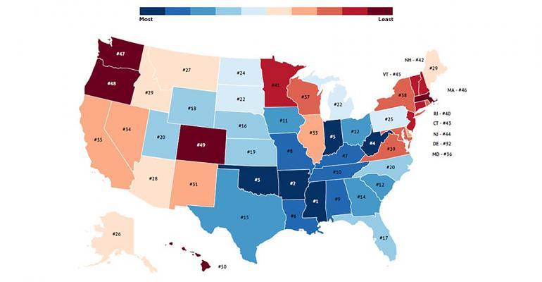 affordable-states-promo.jpg