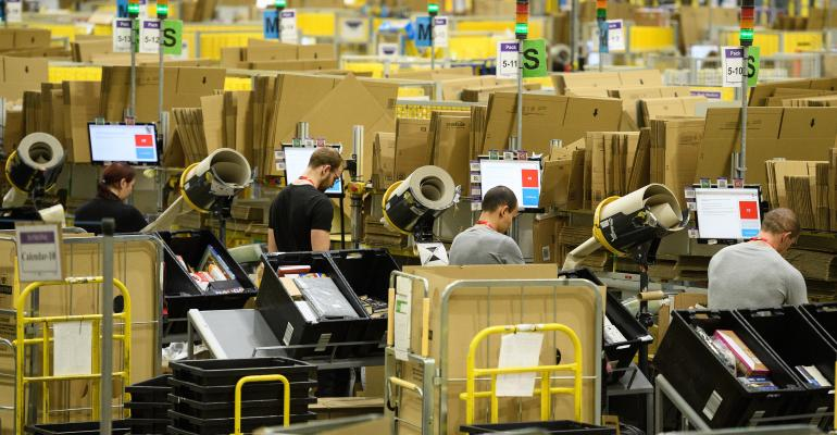 amazon fulfllment center-Leon Neal Getty Images-874683202.jpg