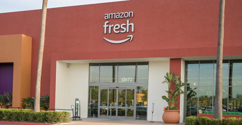 amazon-fresh.jpg