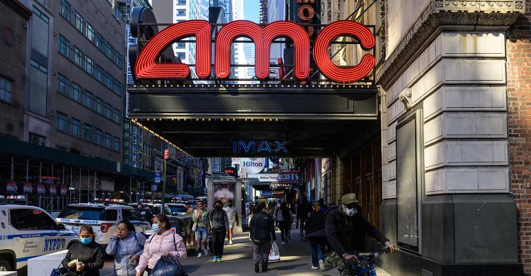 amc-movie-theater.jpg