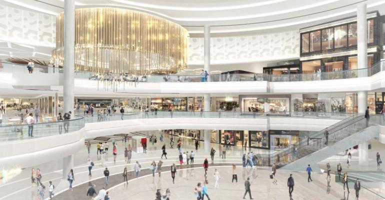 american dream mall supplied_CourtA.jpg