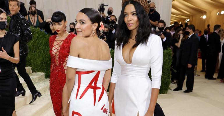 aoc-tax-the-rich-dress.jpg