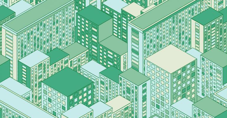 apartment buildings-illo-green-1540.jpg