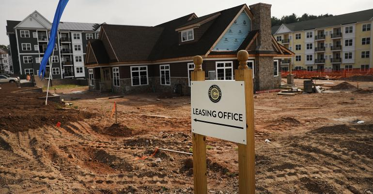 apartment construction_Sean Gallup Getty Images-825645640.jpg