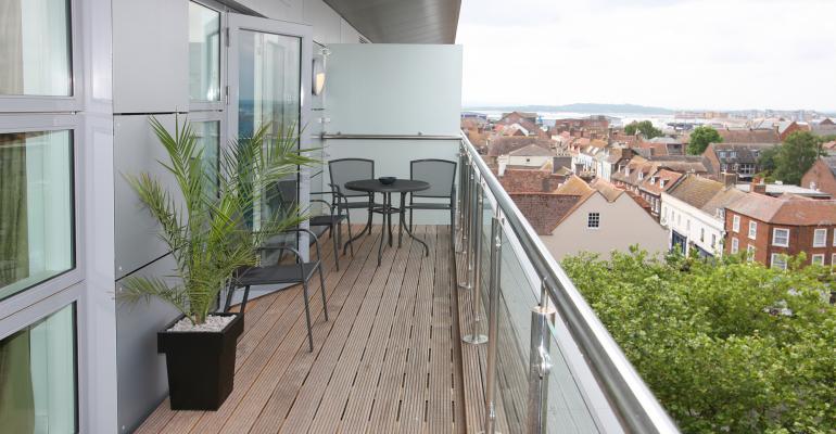 apartment-balcony