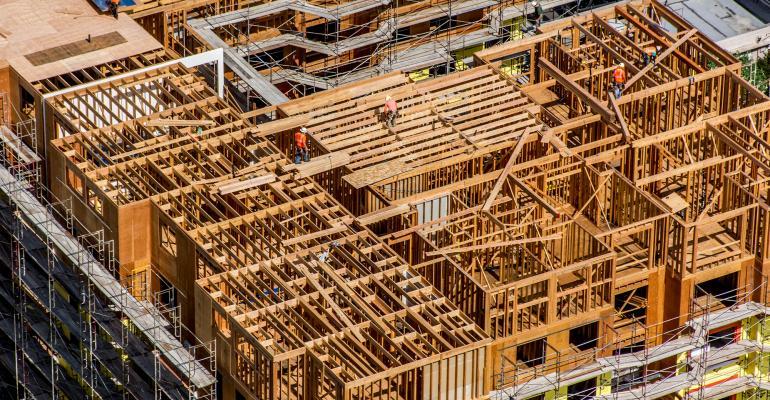 apartment-construction-site