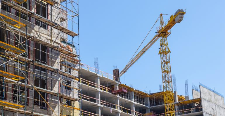 apartment-construction-crane-TS.jpeg
