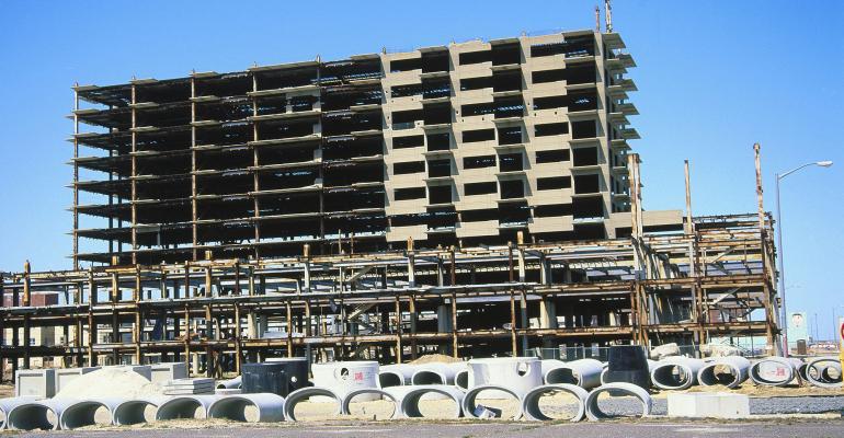 apartment-construction.jpg