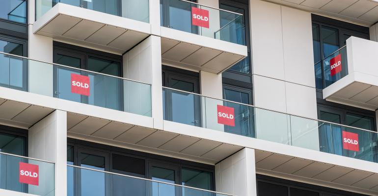 apartments-for-sale