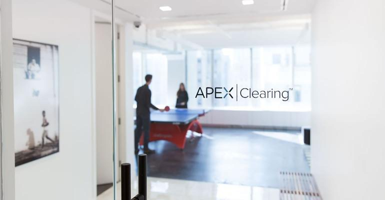 apex-clearing-door.jpg