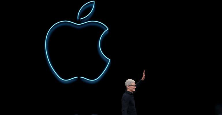 apple-event-2019.jpg