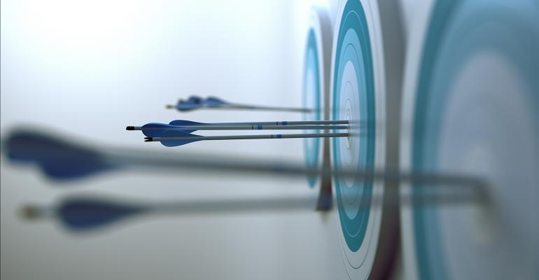 arrows-target-ShadeON-iStock-ThinkstockPhotos-514558113.jpg
