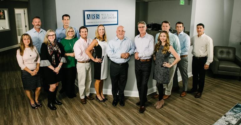 ars-wealth-advisors-team.jpeg