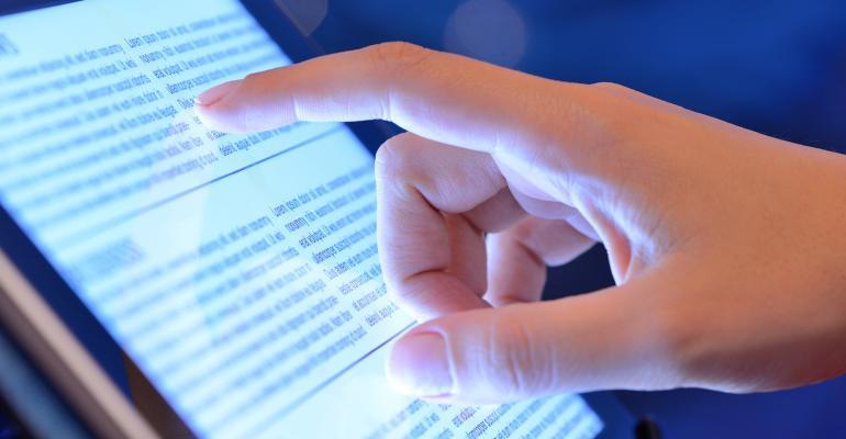 asset manager websites