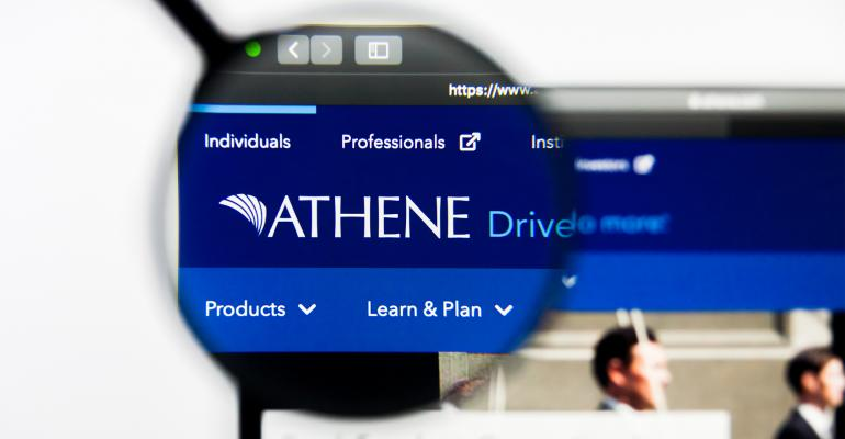 athene-holding-ltd.jpg