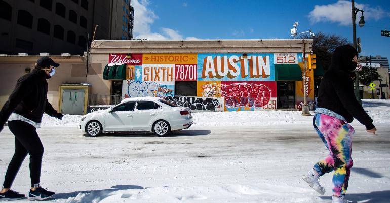 austin-snow.jpg