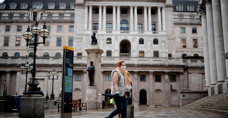 bank-of-england-covid19.jpg