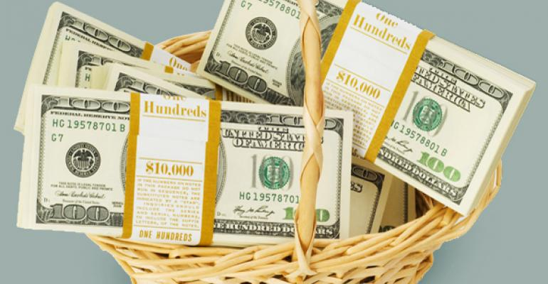 basket-of-money-595x335.jpg