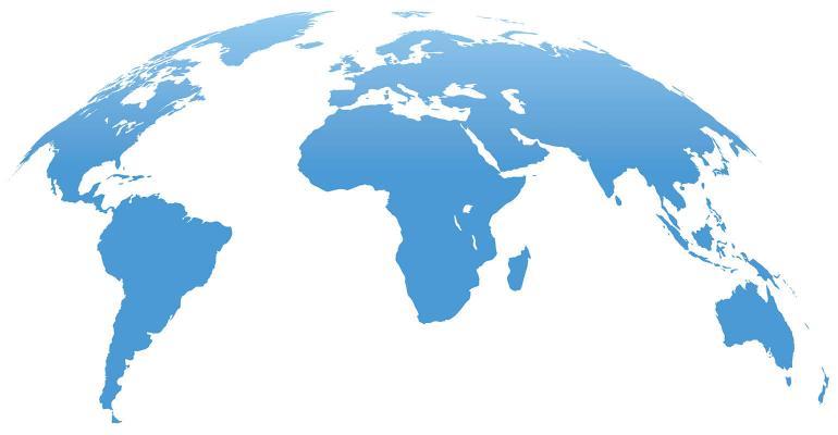 behrens-world map.jpg