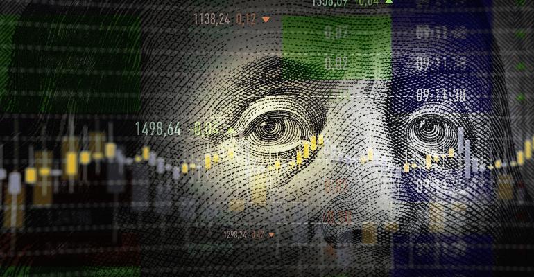 ben-franklin-investing-screen.jpg