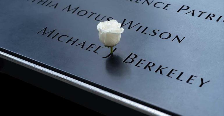 berkeley911-memorial.jpeg